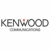 Radiostantsii Kenwood