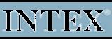INTEX corp.,США