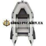 Thumb Naduvnaya Motornaya Lodka Grif Boat Gm 280 Svetlaya