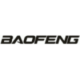 Radiostantsii Baofeng