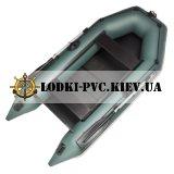Thumb Motornaya Lodka Grif Boat Gm 270