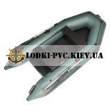 Thumb Motornaya Lodka Grif Boat Gm 280